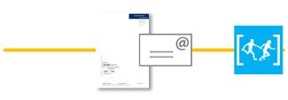 campaignDesigner: das Angebot per eMail direkt zum Kunden